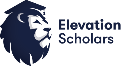 Elevation Scholars
